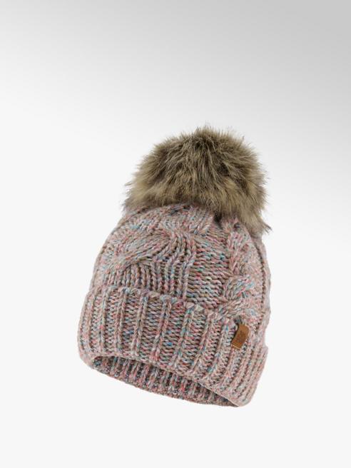 Black Box Damen Mütze
