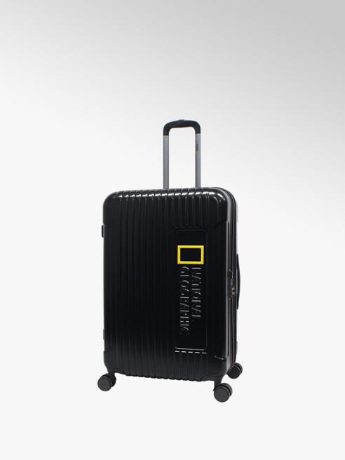 National Geographic guscio duro valigia 76.5cm