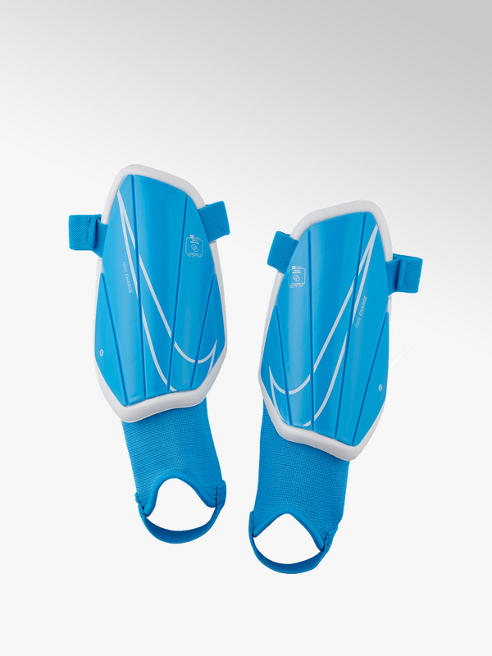 Nike Y NK Chrg. Guard parastinchi