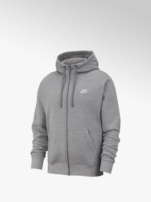Nike giacca da allenamento uomo