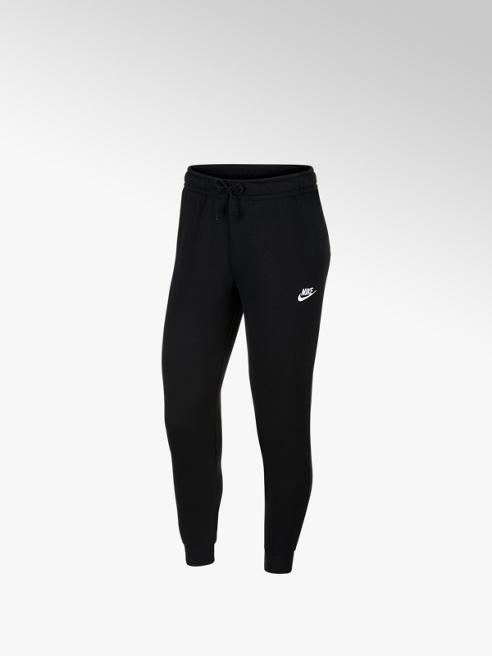 Nike Damen Training Hose