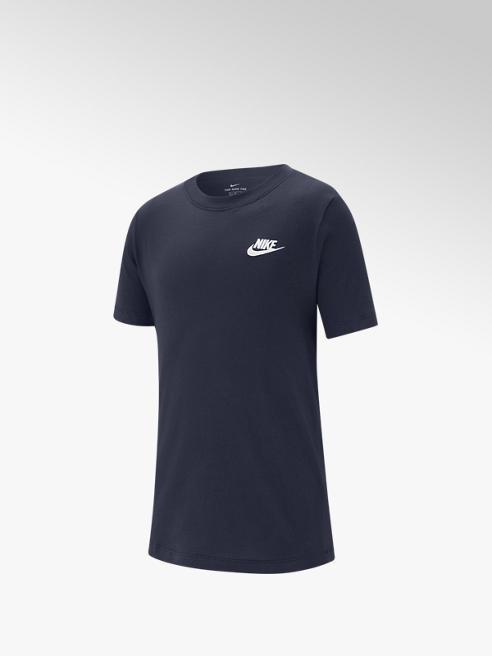 Nike Jungen Training T-Shirt