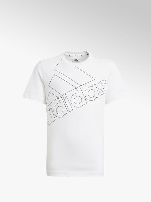 adidas  Jungen Training T-Shirt