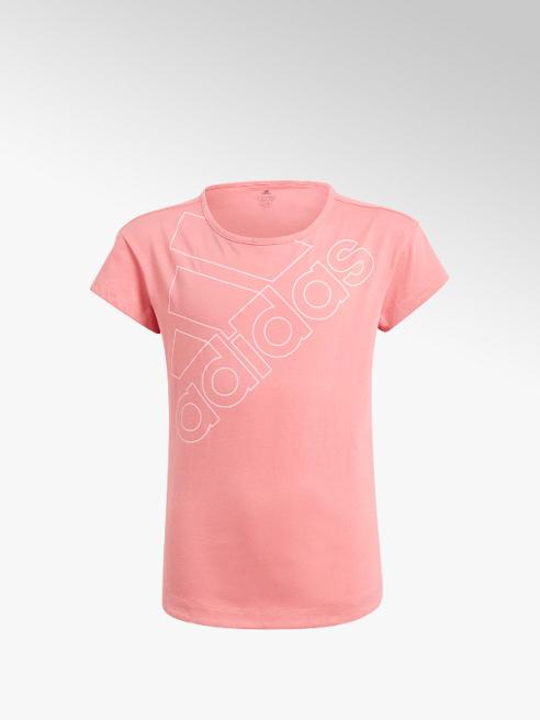 adidas  Mädchen Training T-Shirt