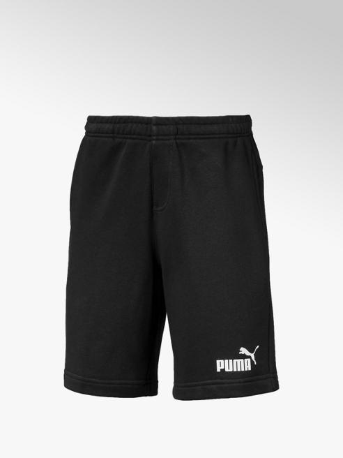 Puma Jungen Training Hose