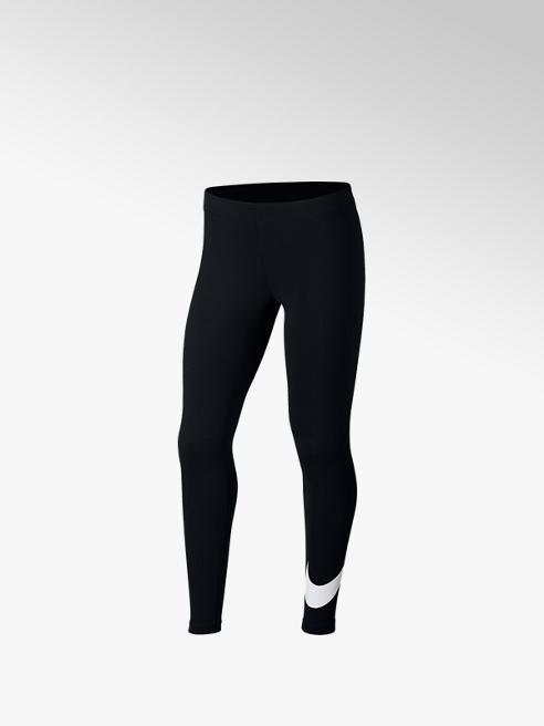 Nike Mädchen Training Leggings