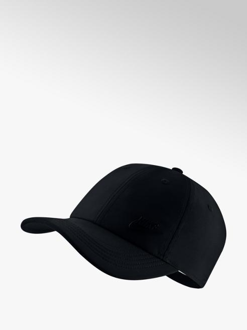 Nike Kinder Cap