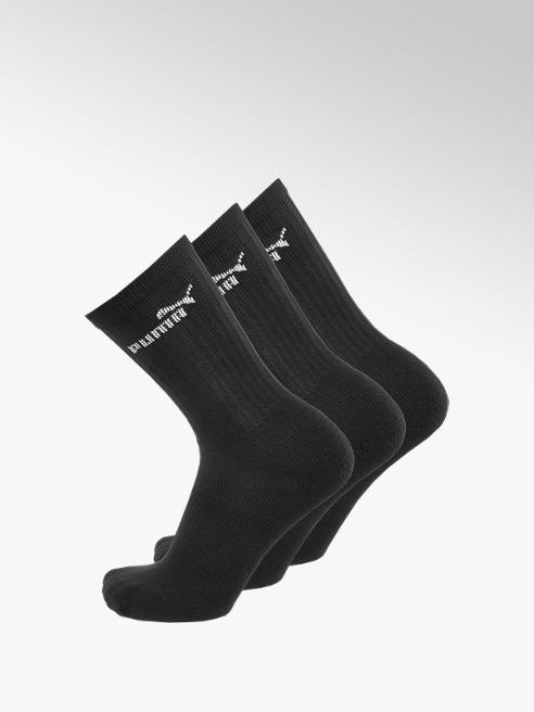 Puma Vyriškos kojinės