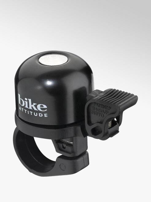 Widek bicicletta, campana