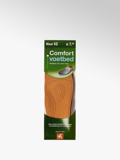 Comfort voetbed maat 42