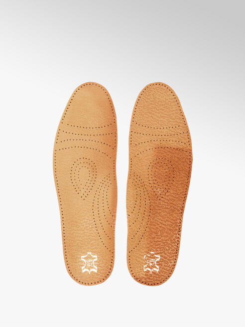 Comfort voetbed maat 46