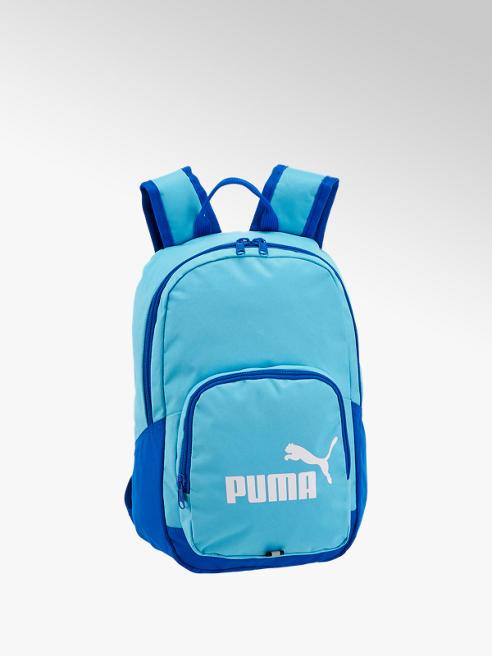 Puma Phase Ryggsäck
