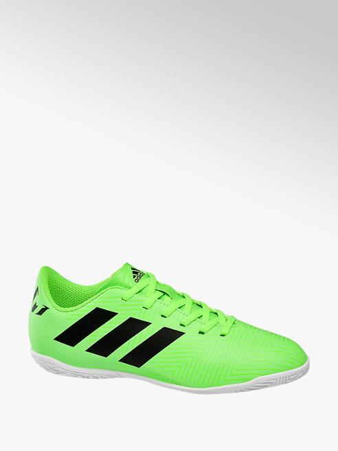 Adidas Nemeziz Messi Tango 18.4 Indendørs Fodboldssko