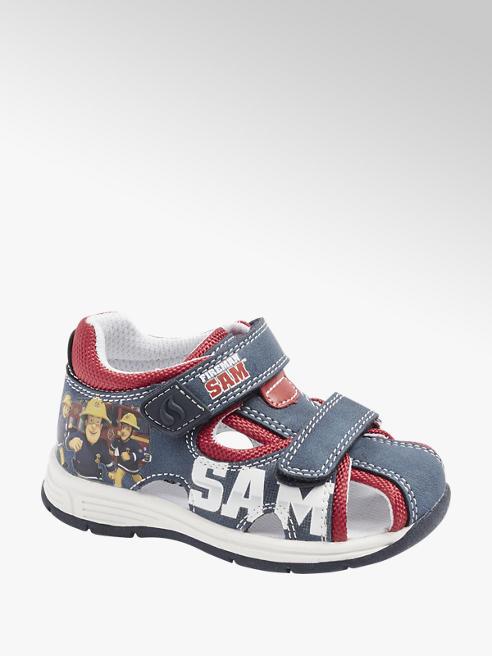 Brandman Sam Sandal
