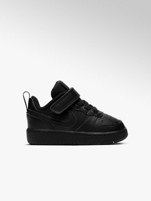 Nike Sneaker NIKE COURT BOROUGH LOW 2