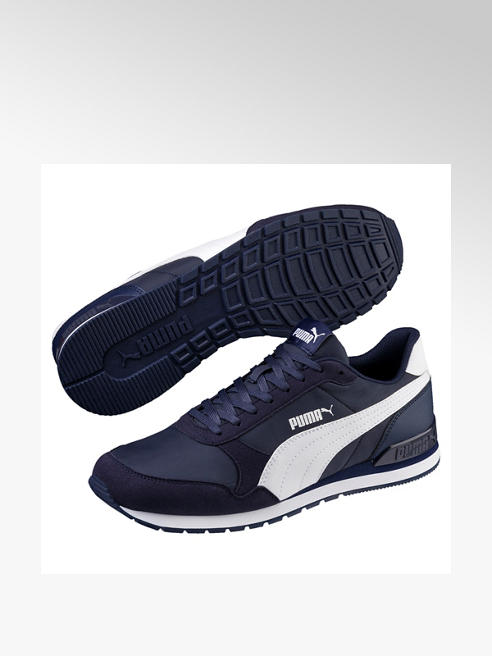 Puma Sneakersi sport pentru barbati