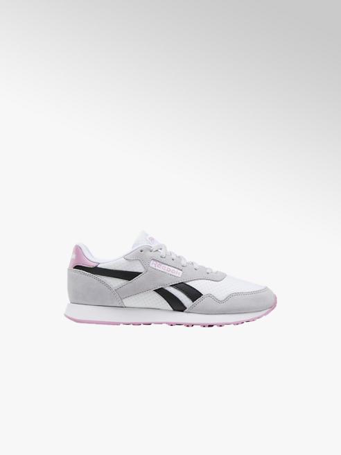 Reebok Royal Ultra Sneaker