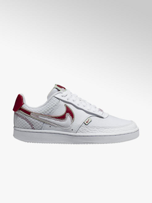 Nike Sneaker Nike COURT VISION