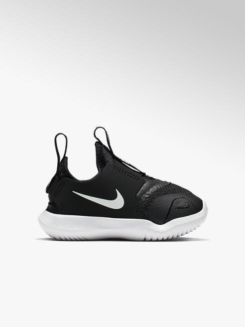 Nike Sapatilha NIKE FLEX RUNNER