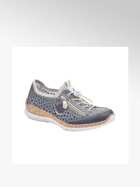 Rieker Pantofi de dama cu sireturi
