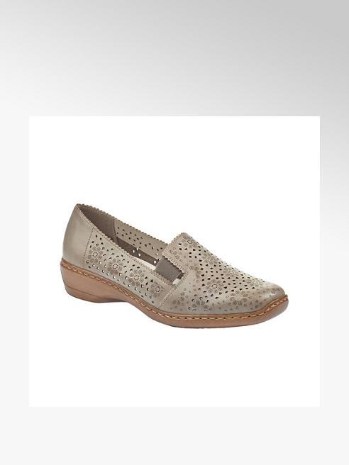 Rieker Дамски комфортни обувки