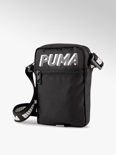Puma Мъжка черна малка чанта Puma