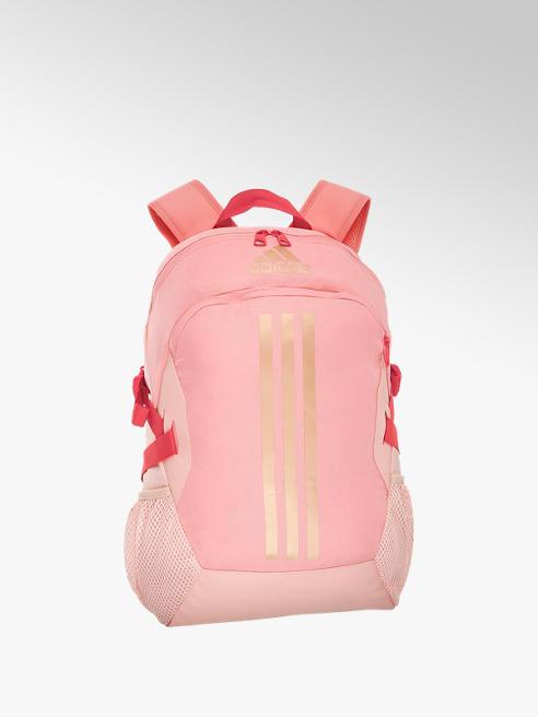 adidas ADIDAS hátizsák