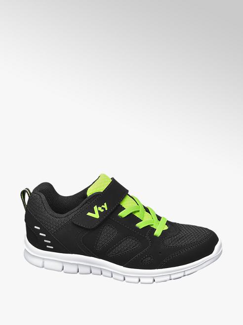Victory Garçons Sneaker