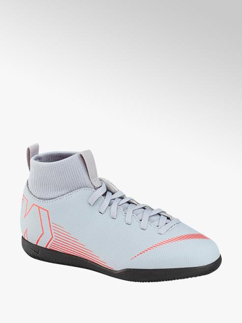 Nike Jr. Superflyx 6 Club IC chaussure de football indoor enfants