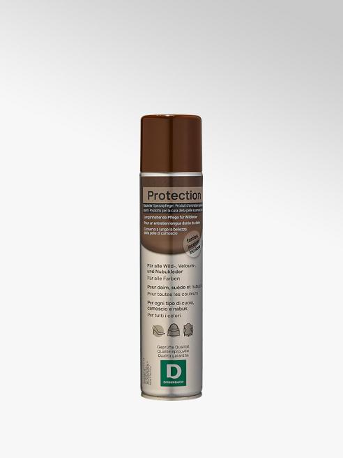 Dosenbach Protection Spray incolore 300ml