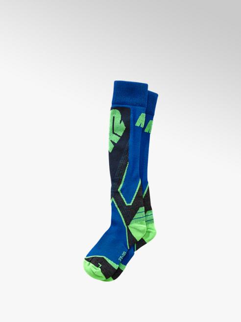 K2 chaussettes de ski garçons