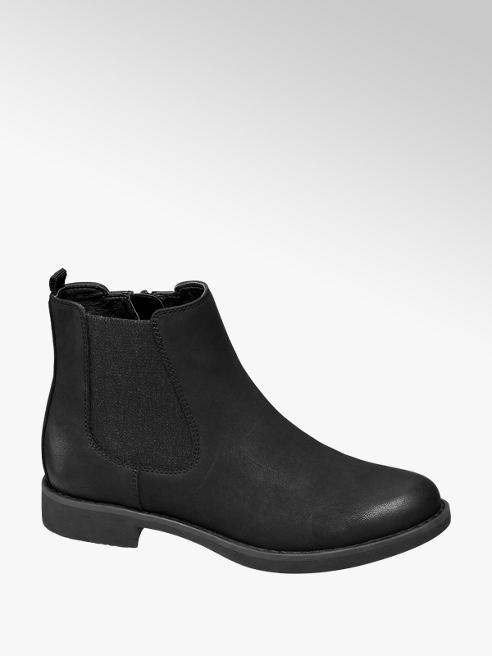 Graceland chelsea boot femmes