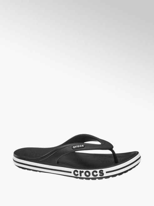 Crocs infradito hommes