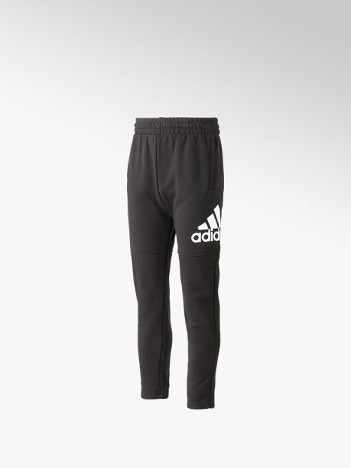 adidas  pantalon d'entraînement garçons