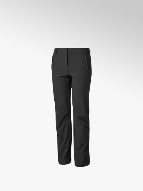 Icepeak pantalon softshell femmes