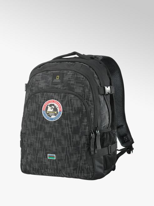 National Geographic sac à dos 35 litre