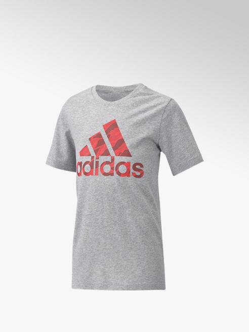 adidas  shirt d'entraînement garçons
