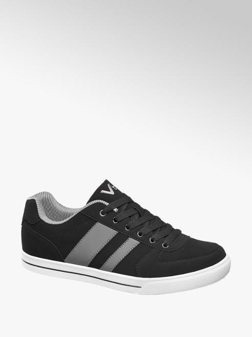Vty sneaker hommes