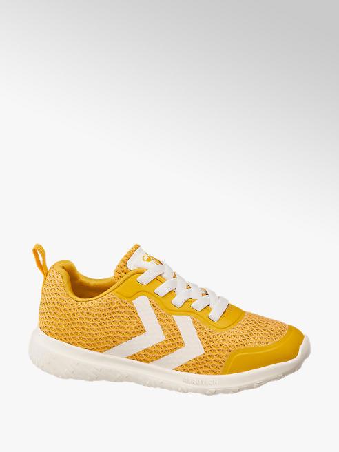 hummel Actus ML JR Sneaker