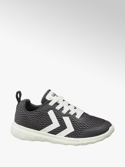 hummel Actus ML Sneaker