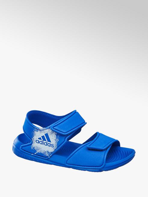 adidas Adidas ALTA SWIM C kék gyerek szandál