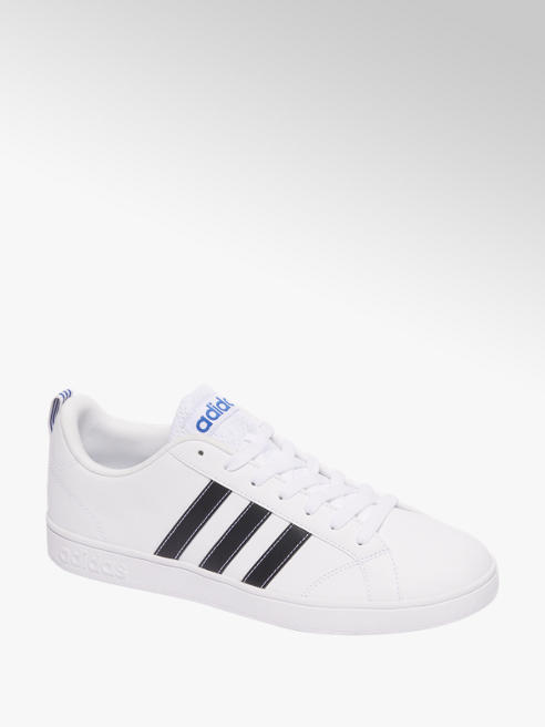 adidas Advantage Wit