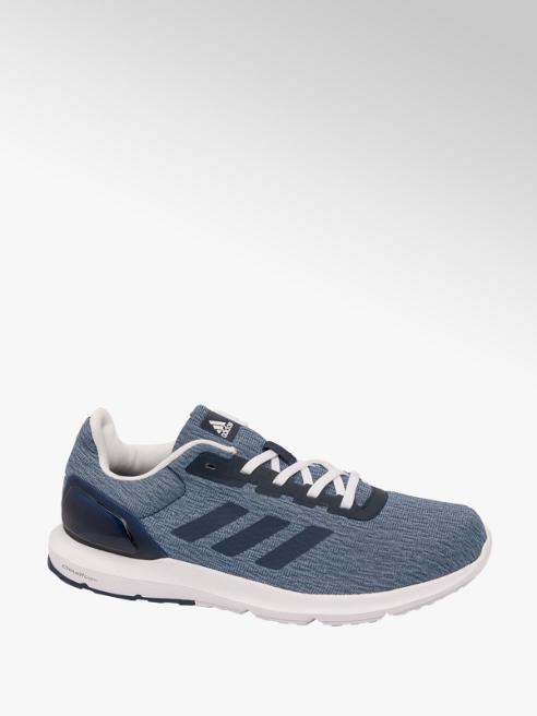 adidas Adidas Cosmic Ladies Trainers