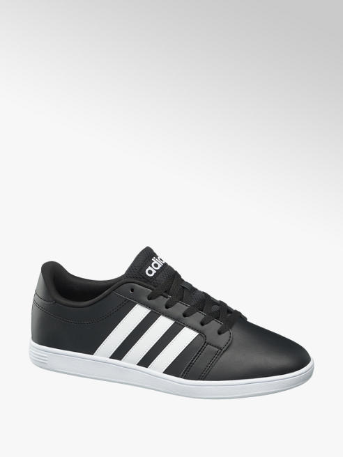 adidas Adidas D Chill Mens Trainers