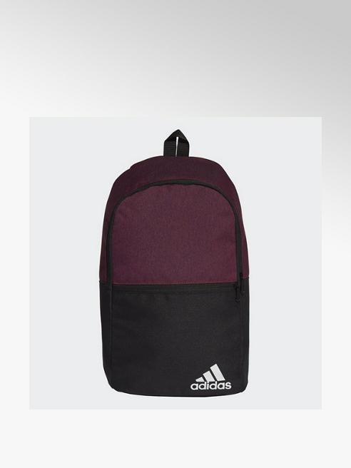 adidas Adidas DAILY BP II hátizsák