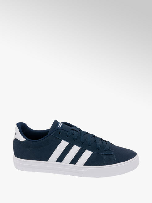 adidas Adidas Daily Team 2.0 Mens Trainers