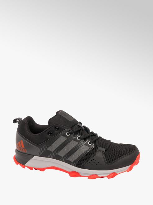 adidas Adidas Galaxy Trail Mens Trainers