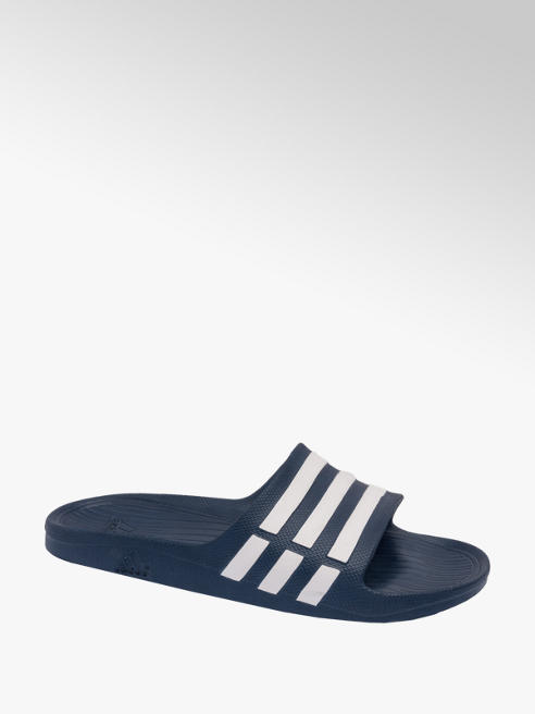 adidas Adidas Shower Slide