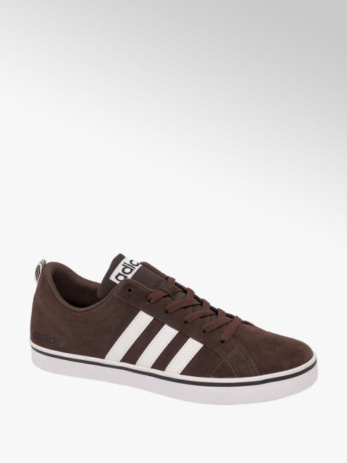 adidas Adidas Pace Plus Mens Trainers