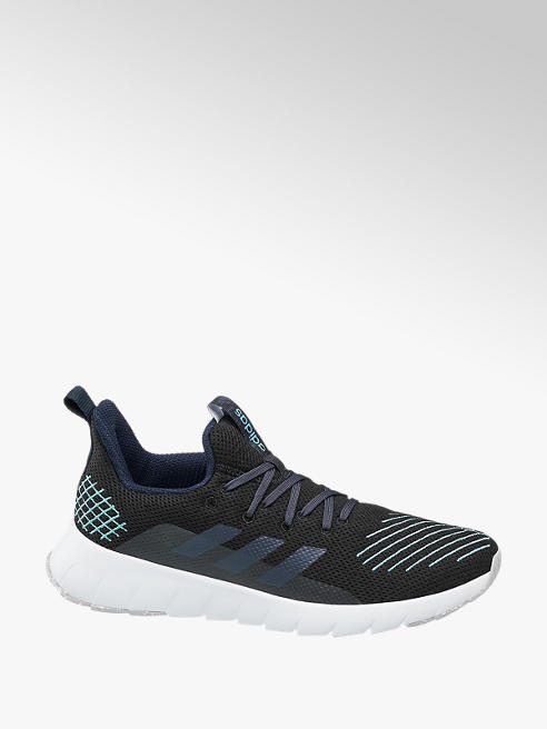Adidas Asweego Parley Sneaker